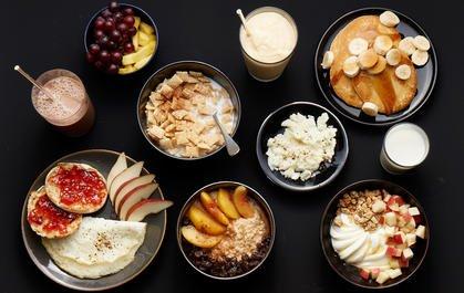 breakfast_thumbnail