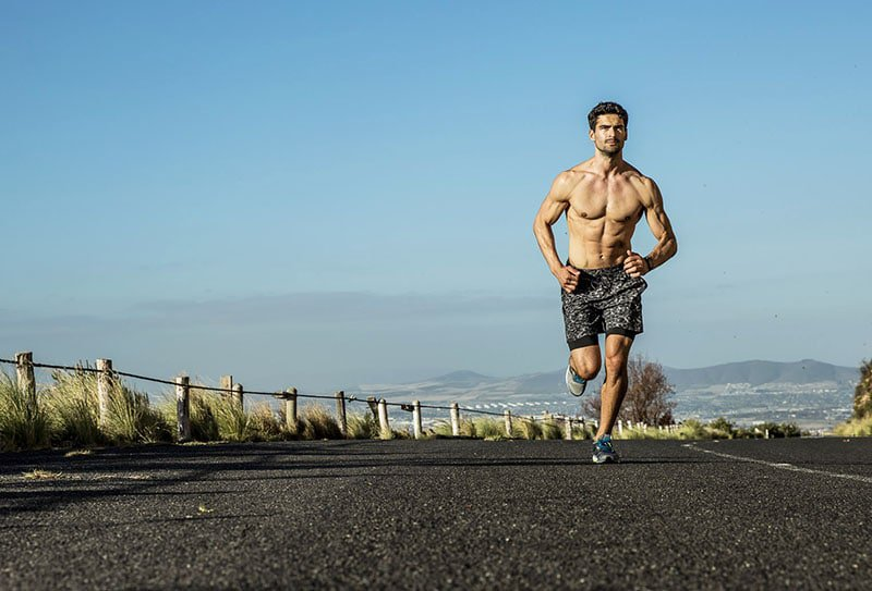5 Reasons You Cant Run Faster Runners World