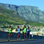 2020 cape town marathon