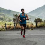 mental tricks to run faster sprinting