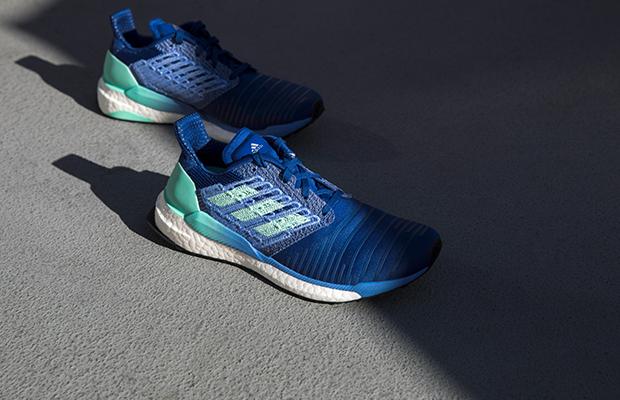 adidas_Solarboost_blue