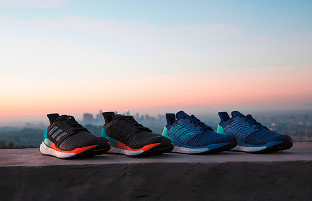 solarboost_collection