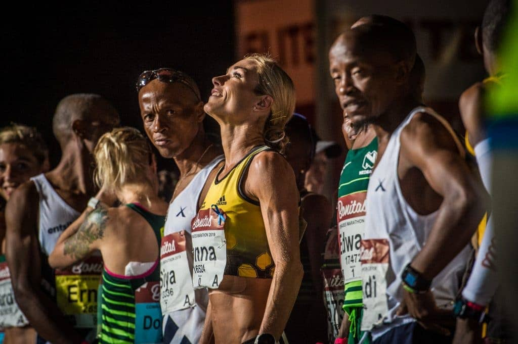 comrades marathon 2019