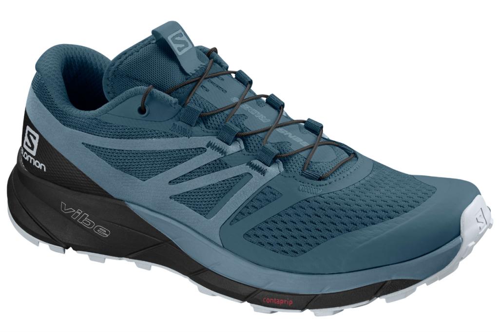 salomon running shoes