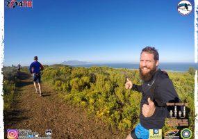 Battle Up Blaauwberg Hill | Runner's World Race Calendar