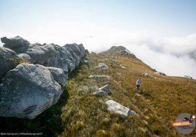 Marloth Mountain Challenge (MMC)   Runner's World Race Calendar