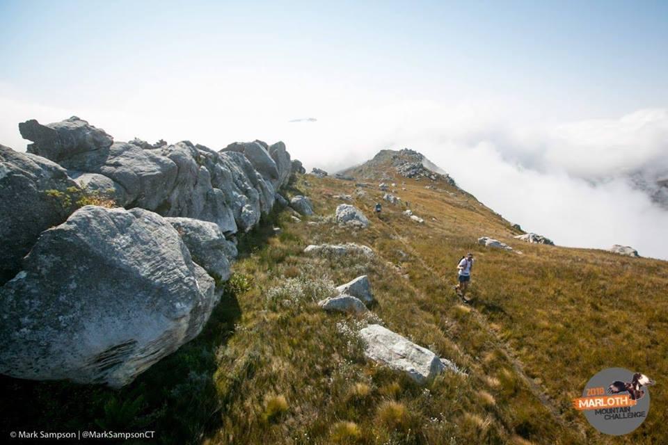 Marloth Mountain Challenge (MMC) | Runner's World Race Calendar