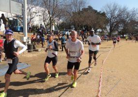 ORT-Utano 10km Challenge | RW Race Calendar