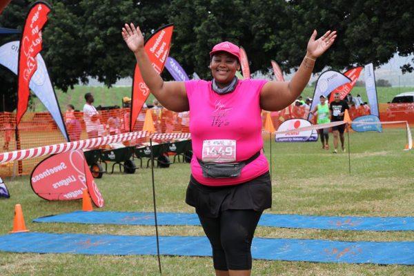 Selati 2 in 1 Marathon